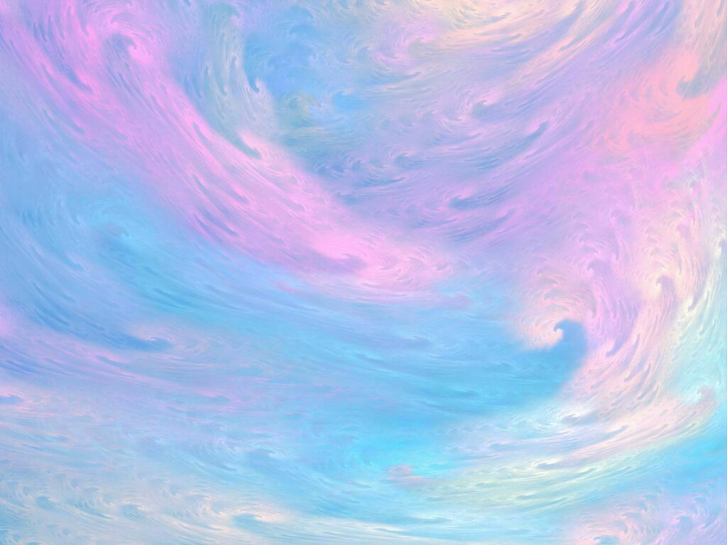 Free Download Apophysis Pastel Sky By Gibson125 1024x768 For Your Desktop Mobile Tablet Explore 76 Pastel Wallpaper Pastel Wallpaper Tumblr Pastel Rainbow Wallpaper Pastel Floral Wallpaper