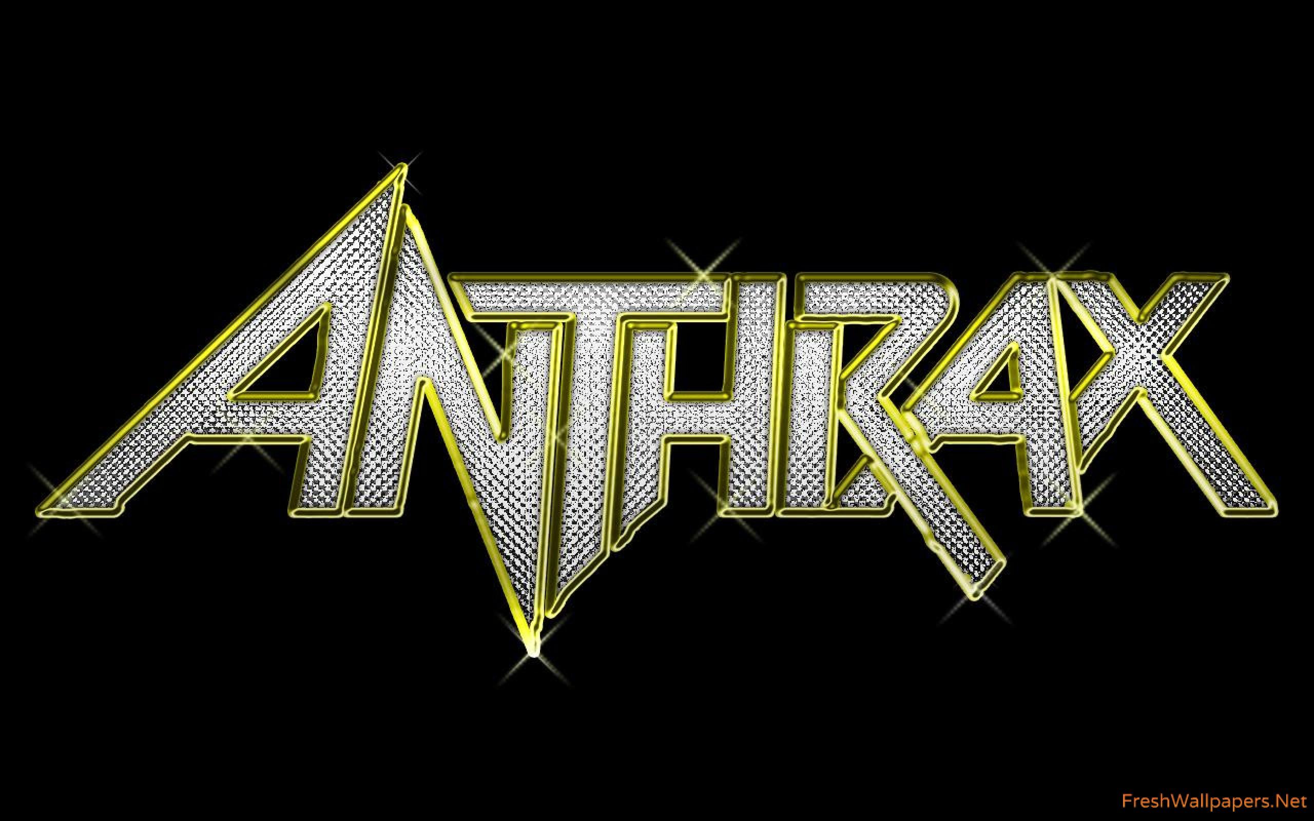 Anthrax Wallpaper 16   2560 X 1600 stmednet 2560x1600
