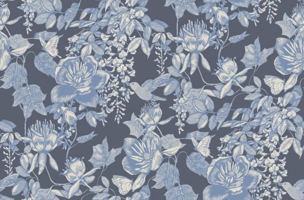 Cole Son   Folie   Cole and Son Tivoli 99 7032   Select Wallpaper 600x396