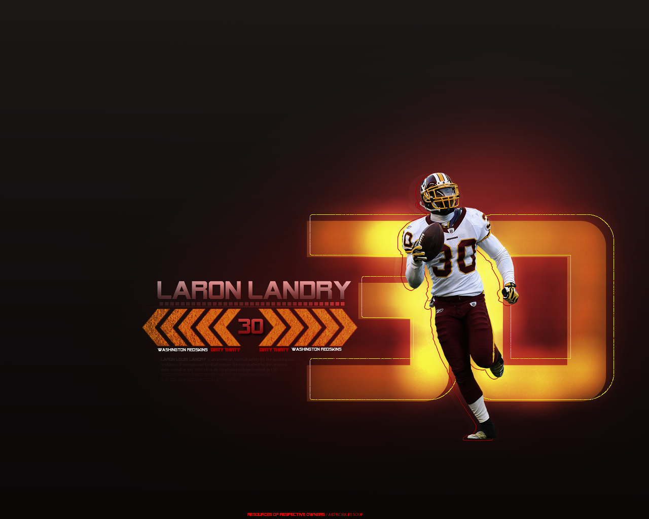 Washington Redskins wallpaper desktop wallpaper Washington Redskins 1280x1024