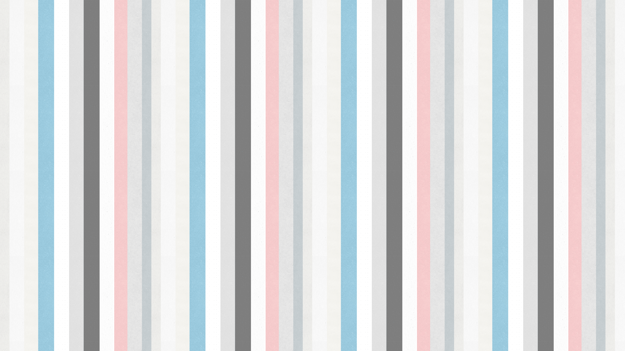 this Pastel Stripes Desktop Wallpaper is easy Just save the wallpaper 2560x1440
