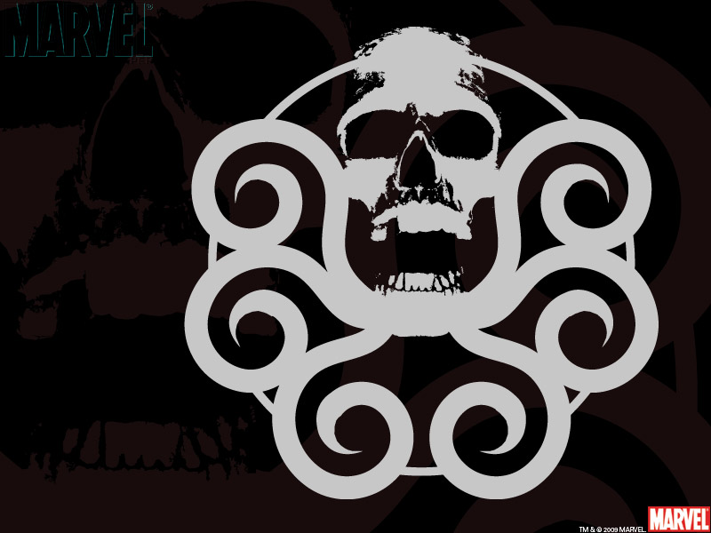 Home Wallpaper Hydra Logo 1 Hydra Logo 1 800x600