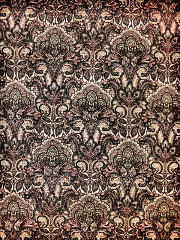 pattern vintage wallpaper search tags old fashioned wallpaper vintage 600x802