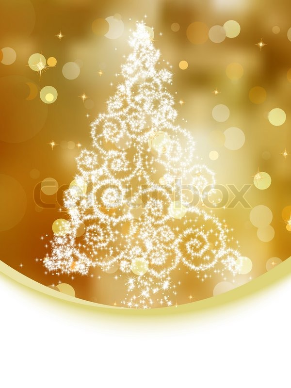 Free Download Black And Gold Christmas Backgrounds Christmas