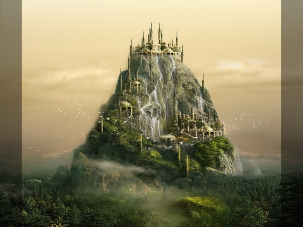 After Earth Roleplay images The Kingdoms and Poverty HD wallpaper 1024x768