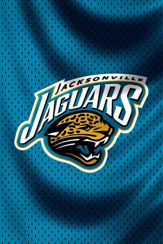 Jacksonville Jaguars wallpaper iPhone NFL Jacksonville jaguars 640x960