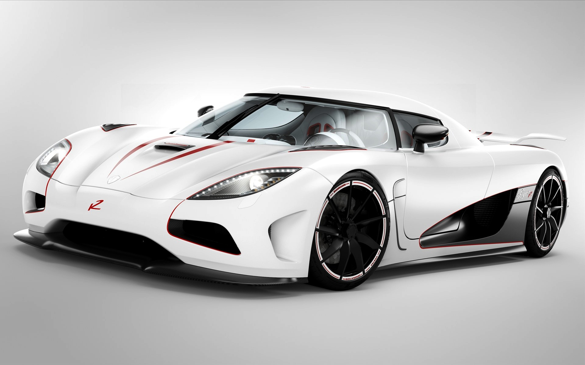 2012 Koenigsegg Agera Wallpapers HD Wallpapers 1920x1200