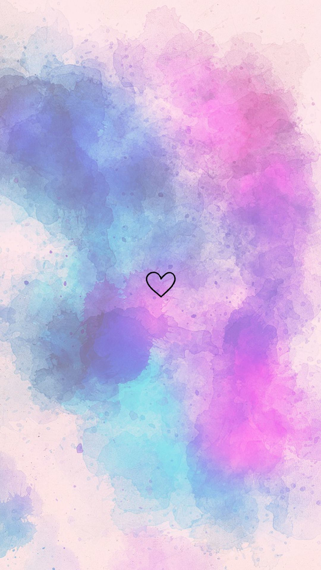 Instagram Wallpapers FREE Pictures on GreePX 1080x1920