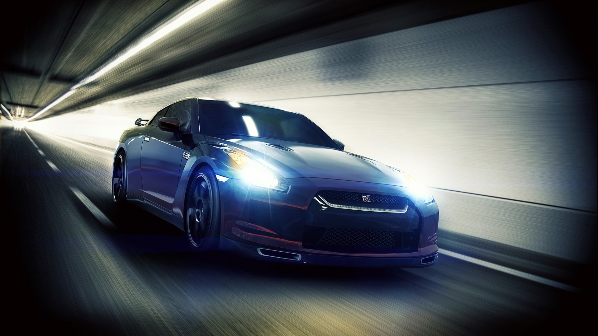 14 best images about <b>240sx</b> on Pinterest