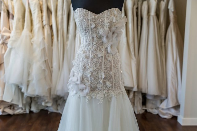 Bridal Gowns Consignment : Watch free nashville wedding dresses consignment html code