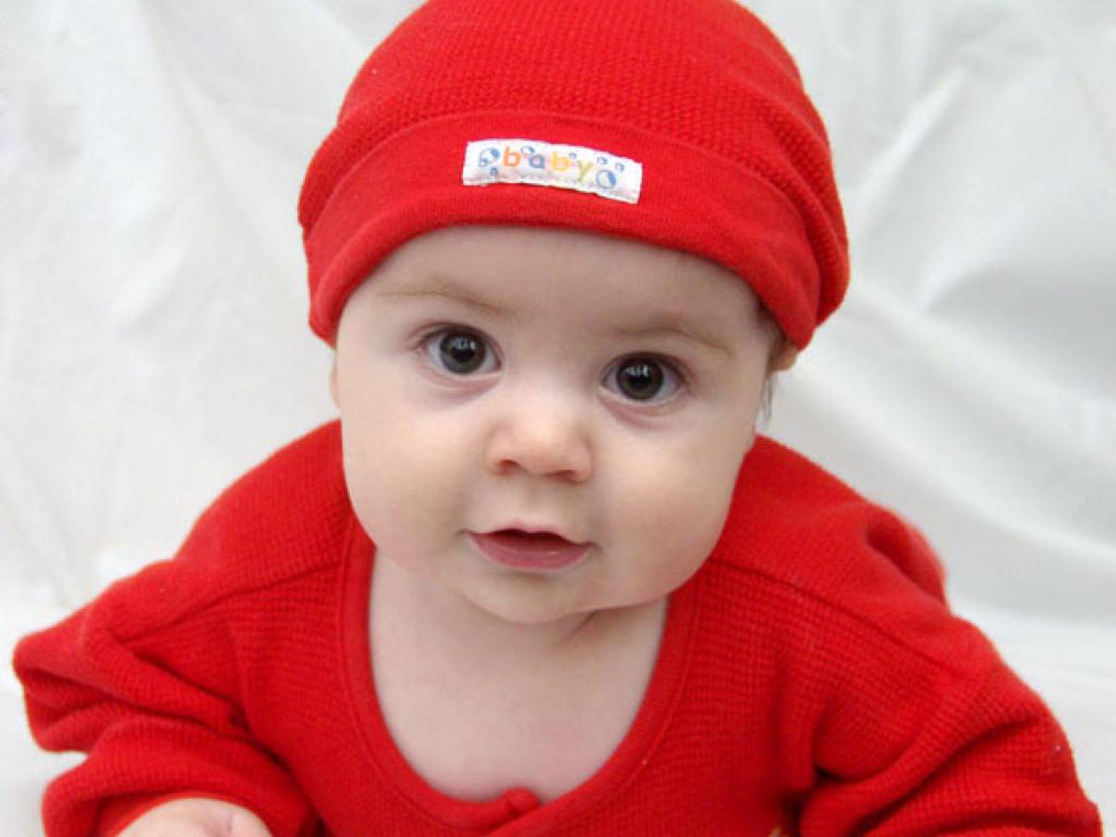 1600x1200px Cute Baby Wallpaper Wallpapersafari