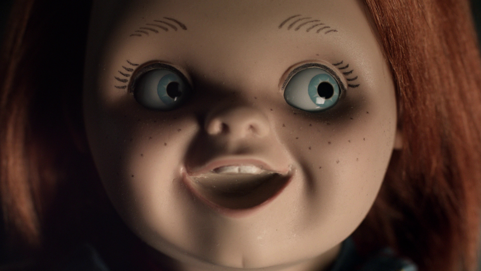 Free Download Chucky Doll Full Hd Wallpaper 1920x1080 For Your Desktop Mobile Tablet Explore 47 Chucky Doll Wallpaper Bride Of Chucky Wallpaper Chucky And Tiffany Wallpaper Curse Of Chucky Wallpaper