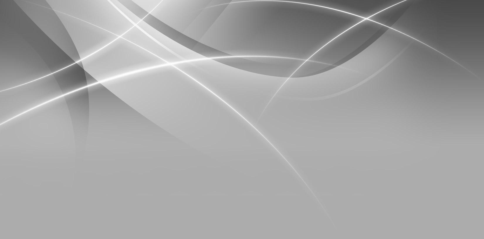 Black and grey desktop wallpaper wallpapersafari - Gray background images ...