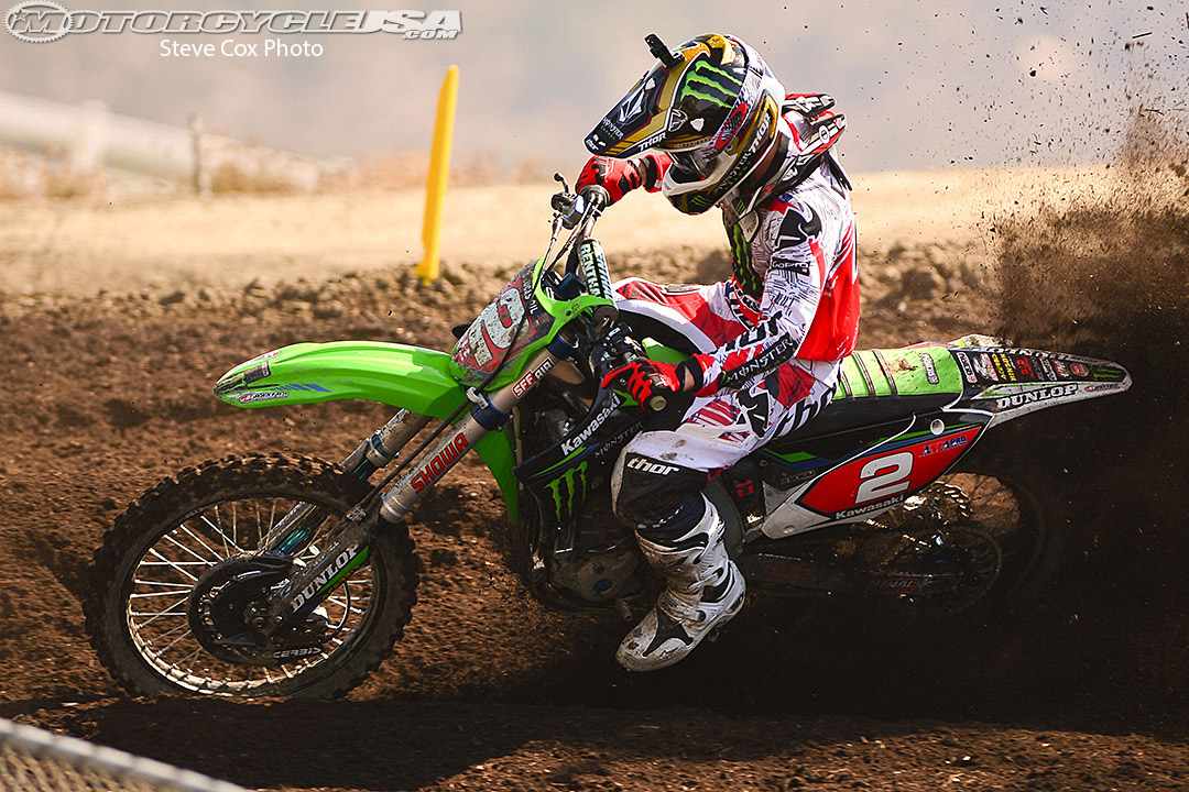 Wallpaper OF Motocross Download picture of a super sport bike 1080x720
