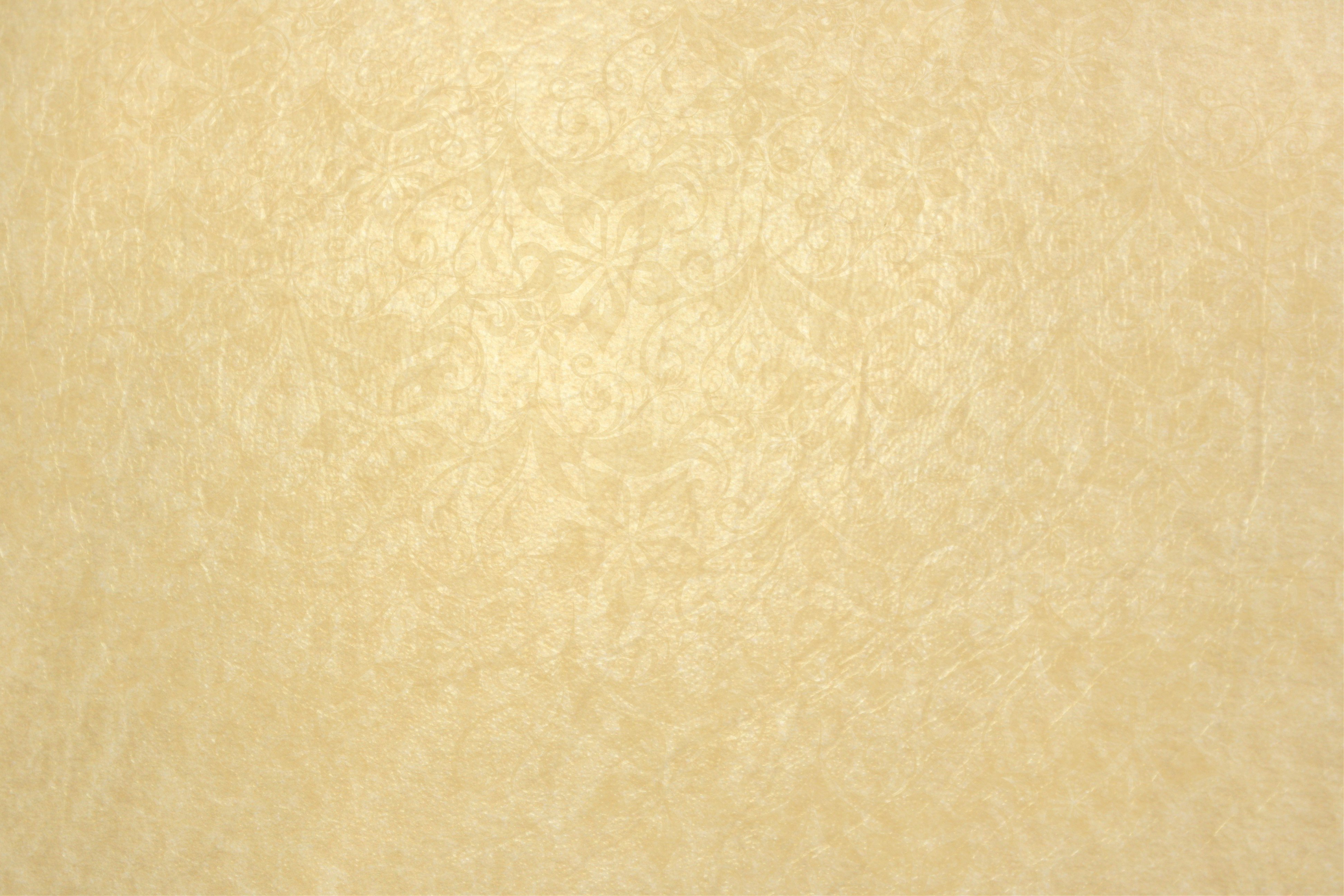 Cream Colored Wallpaper Wallpapersafari