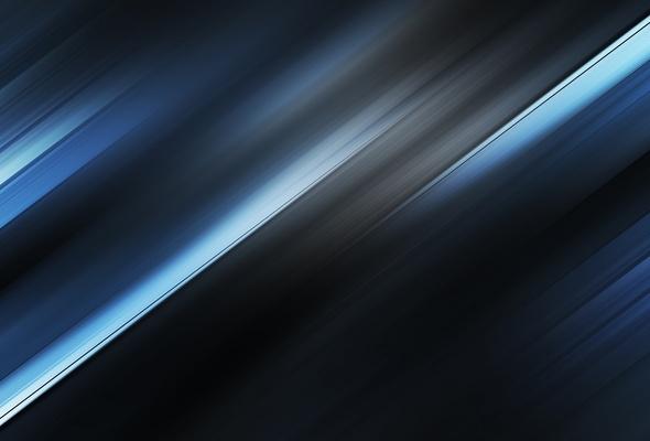 Wallpaper metallic breeze abstract textures graphics desktop 590x400