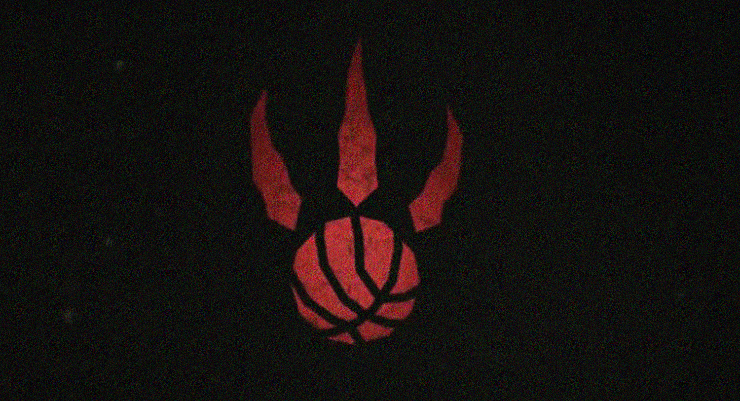 Tagged With Canada Basketball toronto raptors We The North 1500x813