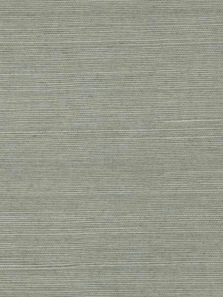 grasscloth definition 2015   Grasscloth Wallpaper 720x960