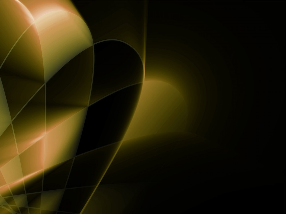 Black And Gold Abstract Wallpaper 13 High Resolution Wallpaper 1000x750