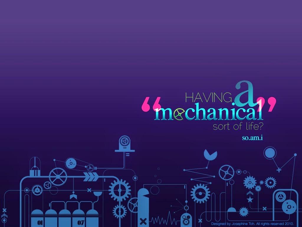 Mechanical Engineer Wallpaper Top Engineering Pictures 1024x768