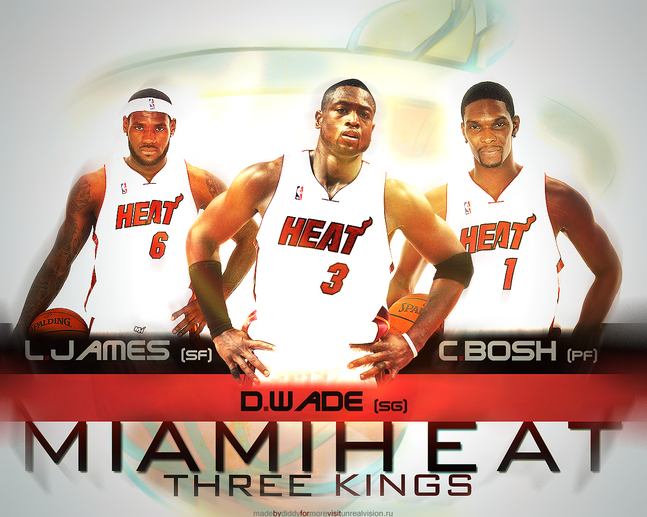do with the miami heat come here first for all of the best heat news 1280x1024