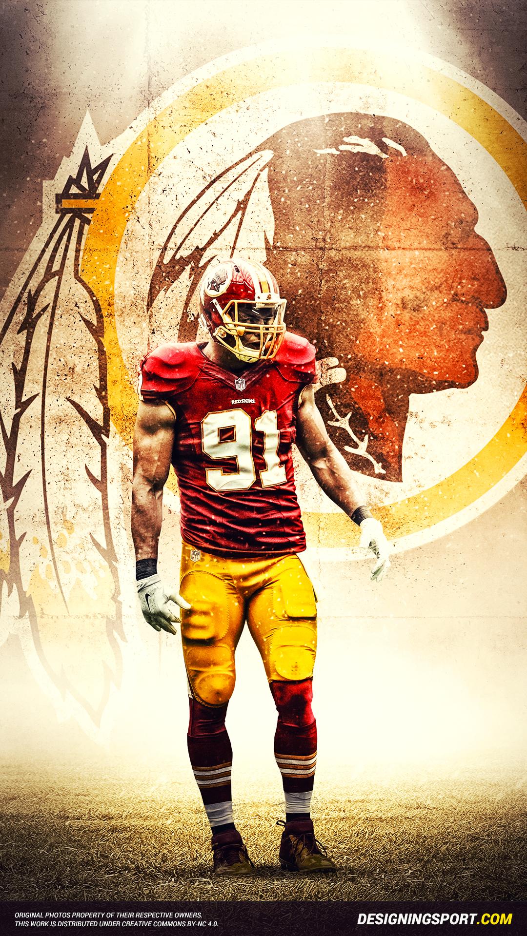 Steelers Antonio Brown Wallpaper HD