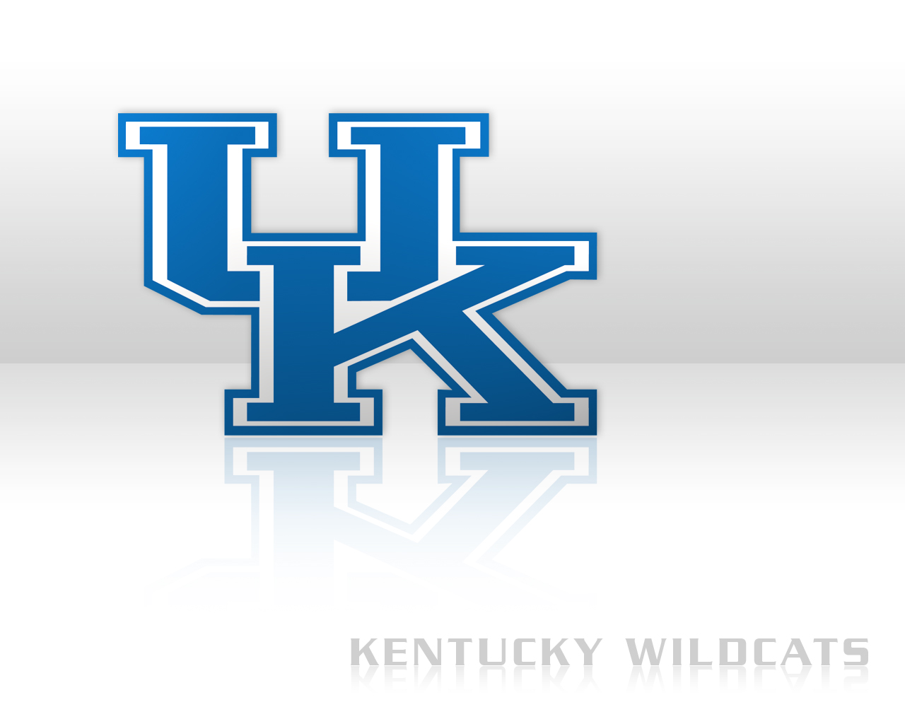 Uncategorized WildcatRobs Kentucky Wallpaper Blog 1280x1024