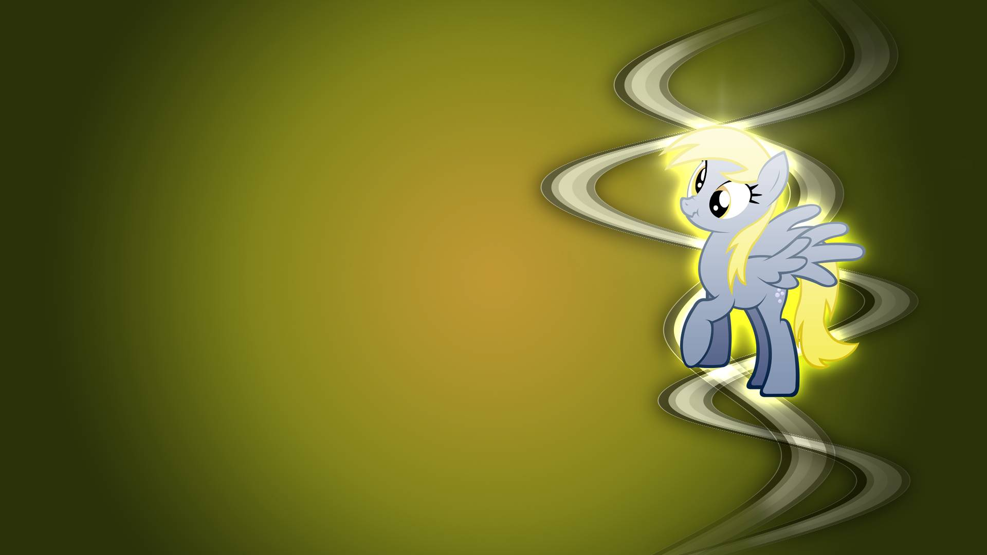 Derpy Wallpapur   My Little Pony Friendship is Magic Wallpaper 1920x1080