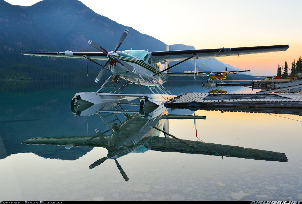 Awesome Images Cessna HDQ Cover 29 Wallpapers 1200x812