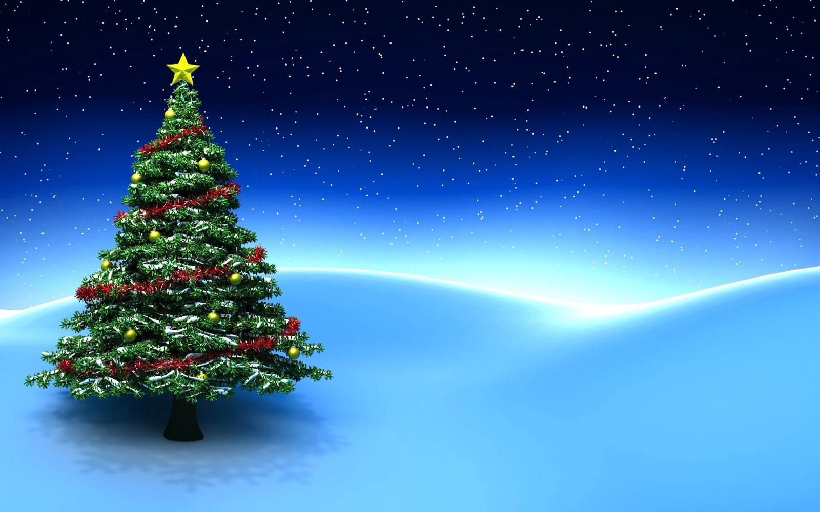 Live Wallpaper Weihnachten.Free Download 3d Winter Weihnachten Wallpaper Mit
