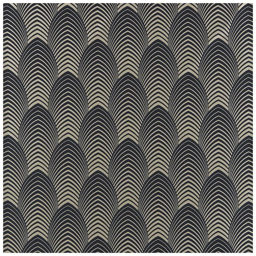 Here is a selection of Art Deco style wallpapers that I absolutely 820x820