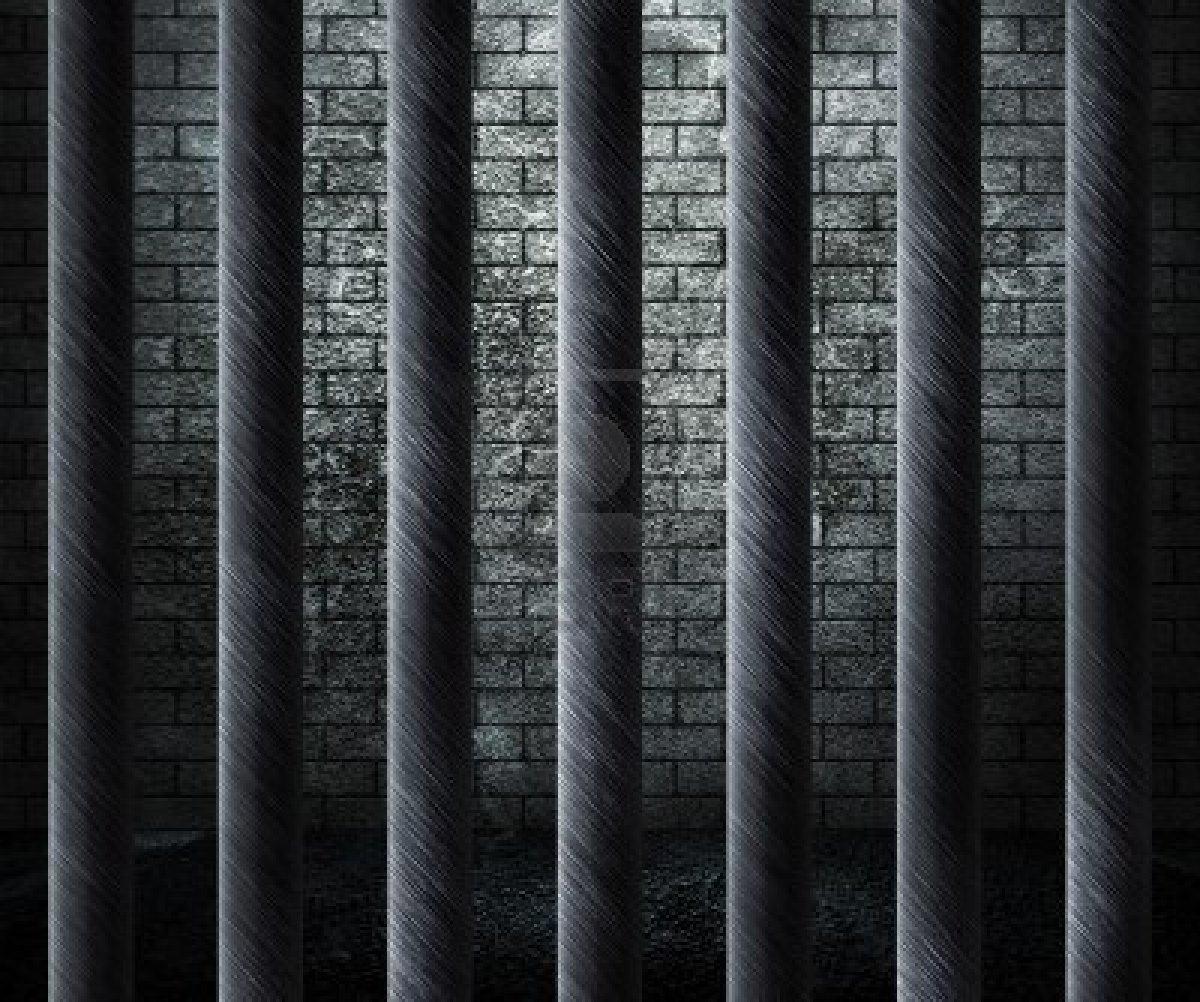 prison cell background 14367387 prison cell background 14367387 prison 1200x1002