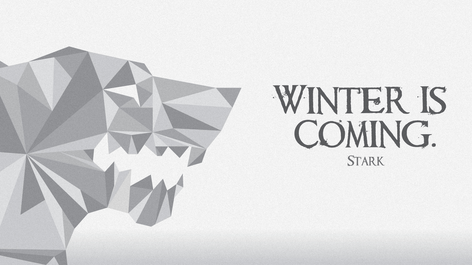 Minimalist Wallpaper Video Game A game of thrones wallpaper 2 1920x1080