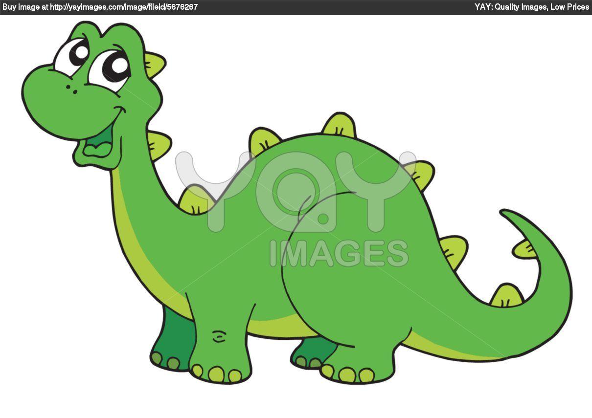 Cute dino wallpapers wallpapersafari - Paperboy dinosaur wallpaper ...