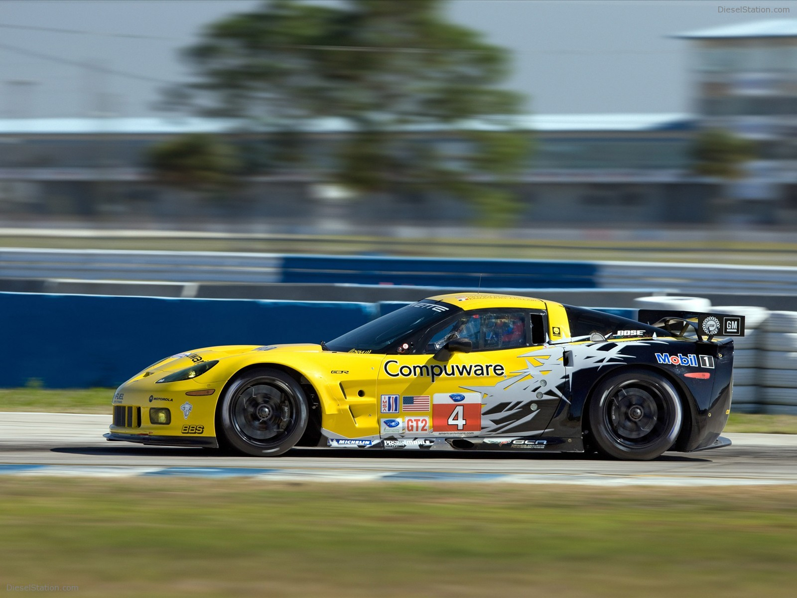 corvette racing sebring cars wallpapers hd hd wallpaper Car Pictures 1600x1200