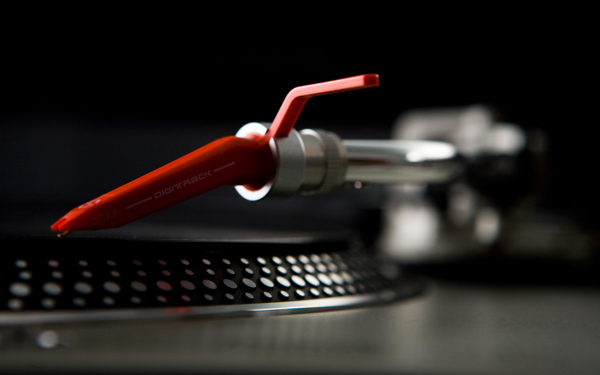 Turntable Wallpaper Wallpapersafari