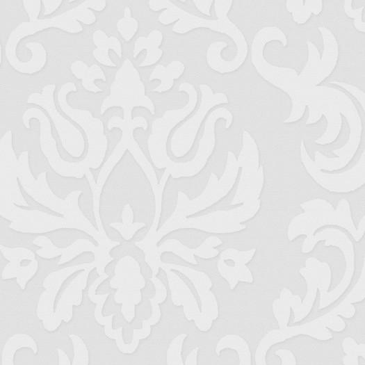Graham Brown Paintable Damask Wallpaper 525x525