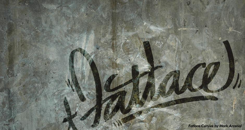 illest logo wallpaper - photo #4