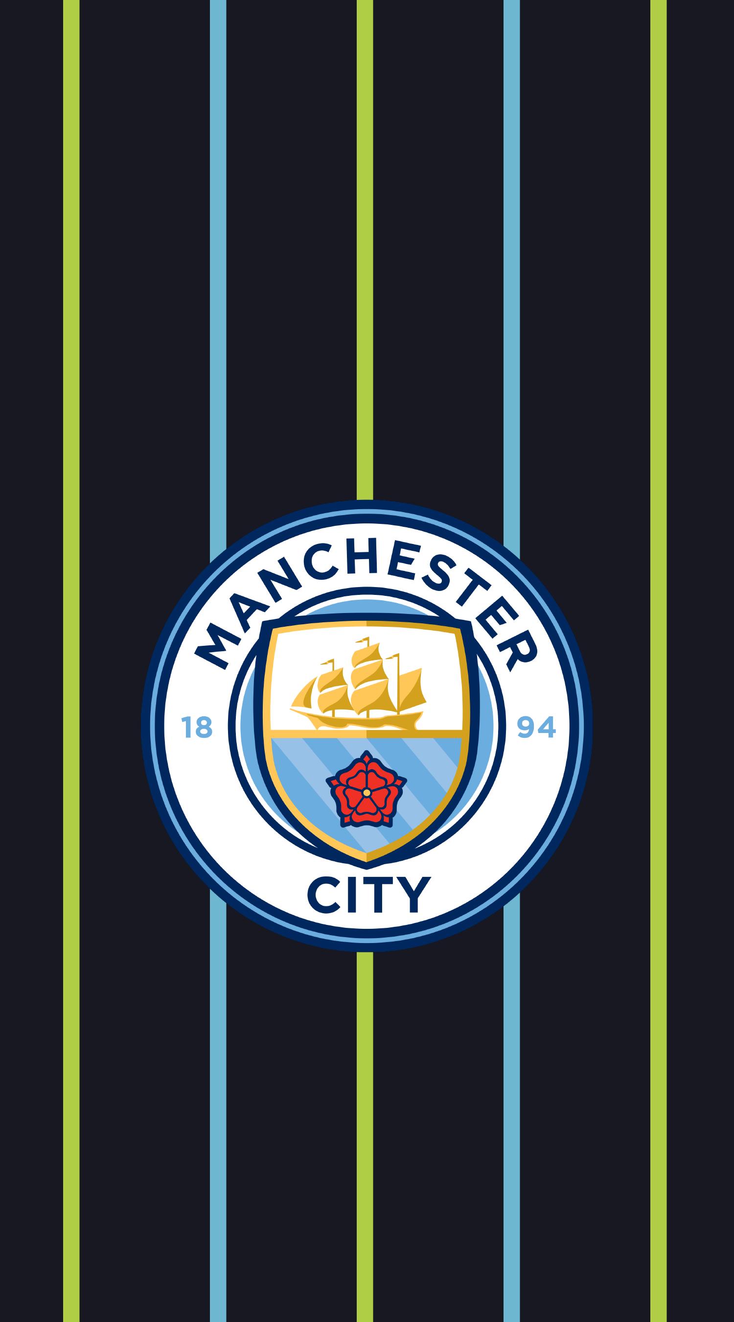 13 Manchester City 2018 Wallpapers On Wallpapersafari