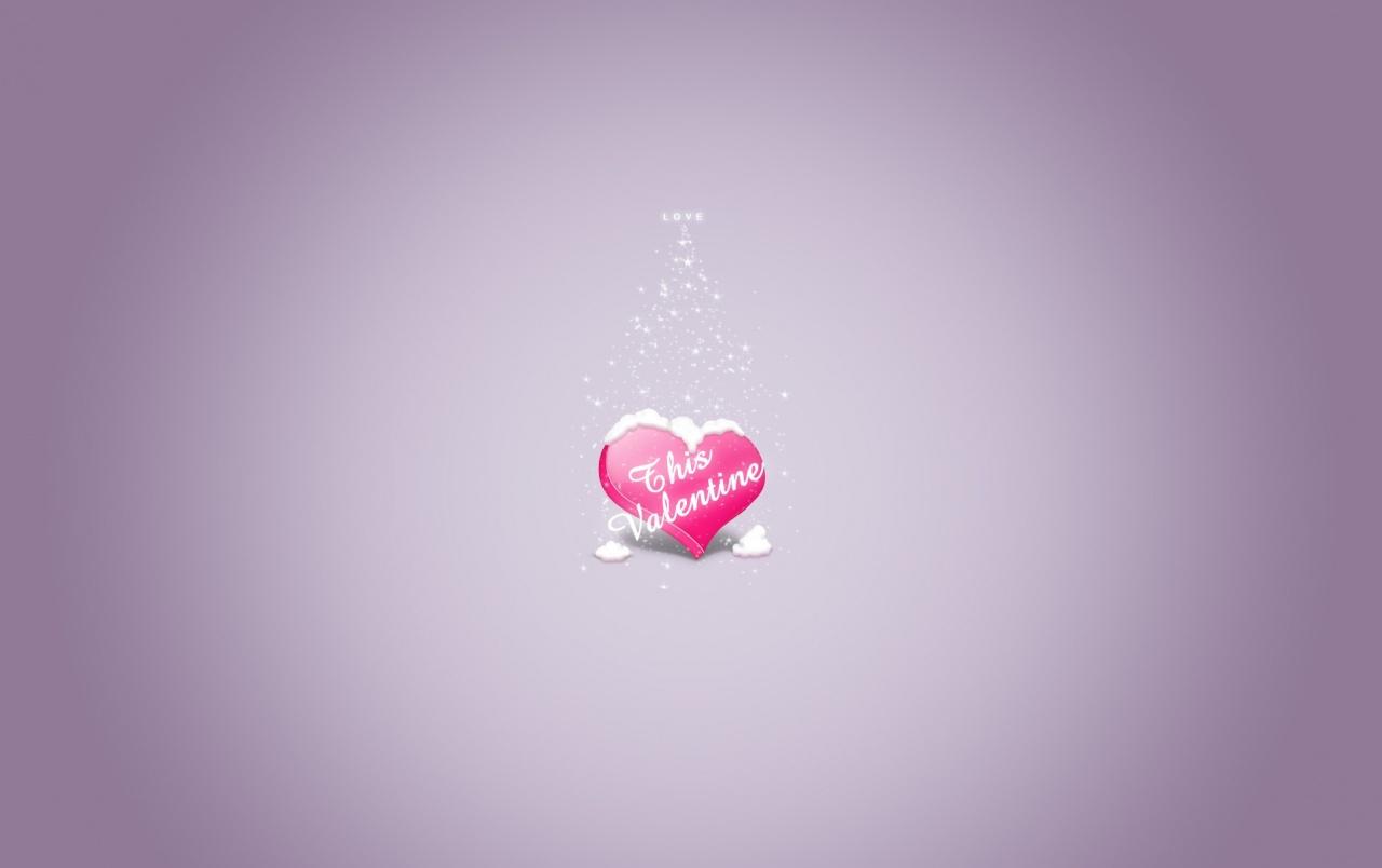 Love grey Valentine wallpapers Love grey Valentine stock photos 1280x804