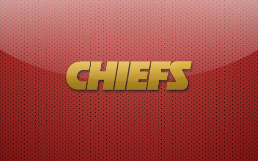 Download Kansas City Chiefs Wallpapers for android Kansas City Chiefs 512x320