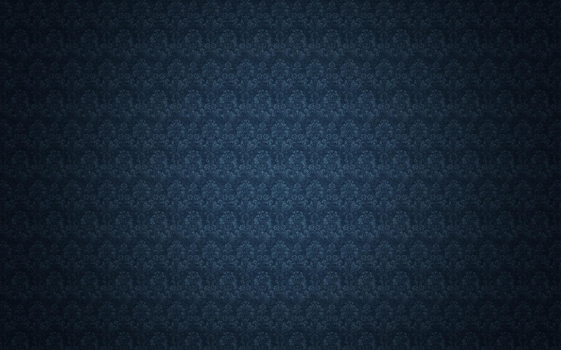 abstract blue dark textures Dark blue wallpaper background 1920x1200