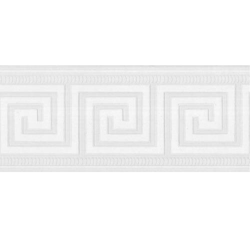 paintable wallpaper borders Paintable Wallpaper Border 500x500