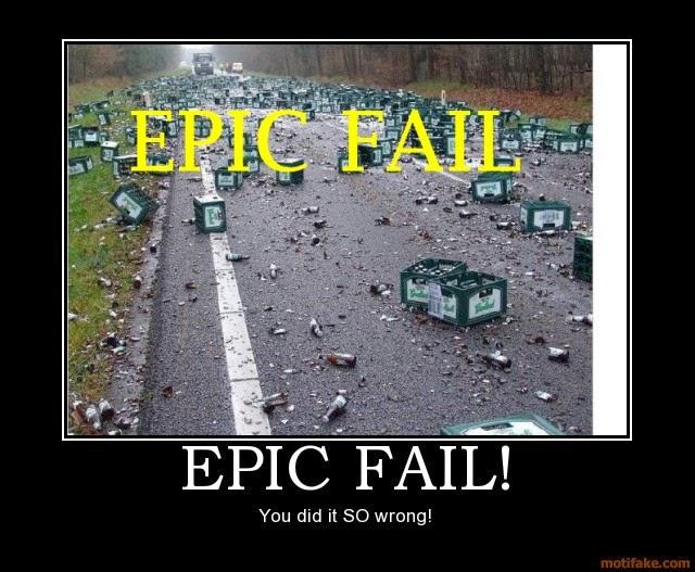 Epic Fail Desktop Wallpapers Full HD Wallpaper for PC Download PC 640x527