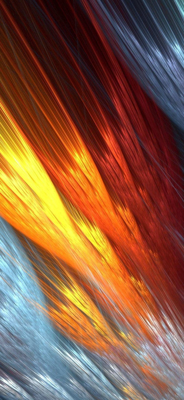 iphone wallpaper watercolor hintergrundbildiphone tapete Honor 1080x2340