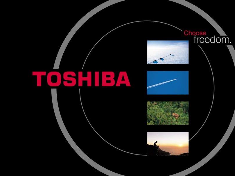 Toshiba wallpaper   ForWallpapercom 809x606