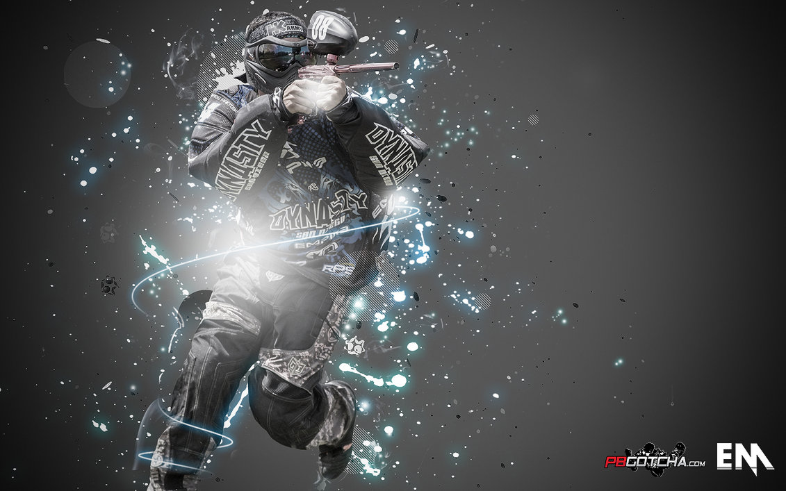 Free Download Paintball Wallpaper By Pryankee 1131x707 For Your Desktop Mobile Tablet Explore 67 Paintball Wallpaper Empire Paintball Wallpaper Cool Paintball Wallpapers Paintball Wallpaper Computers