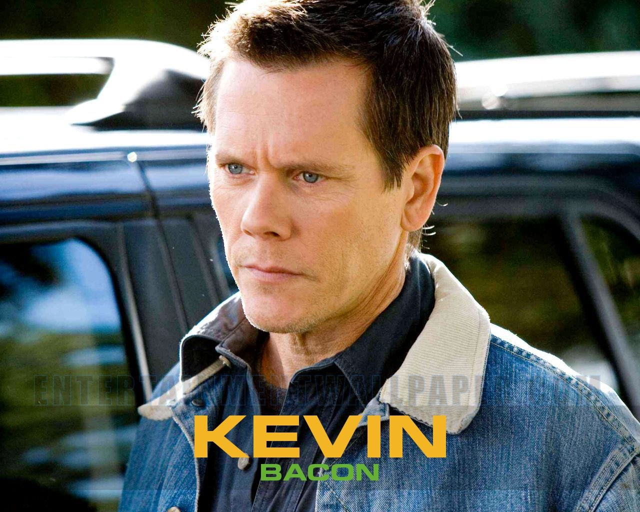 Pictures of Kevin Bacon   Pictures Of Celebrities 1280x1024