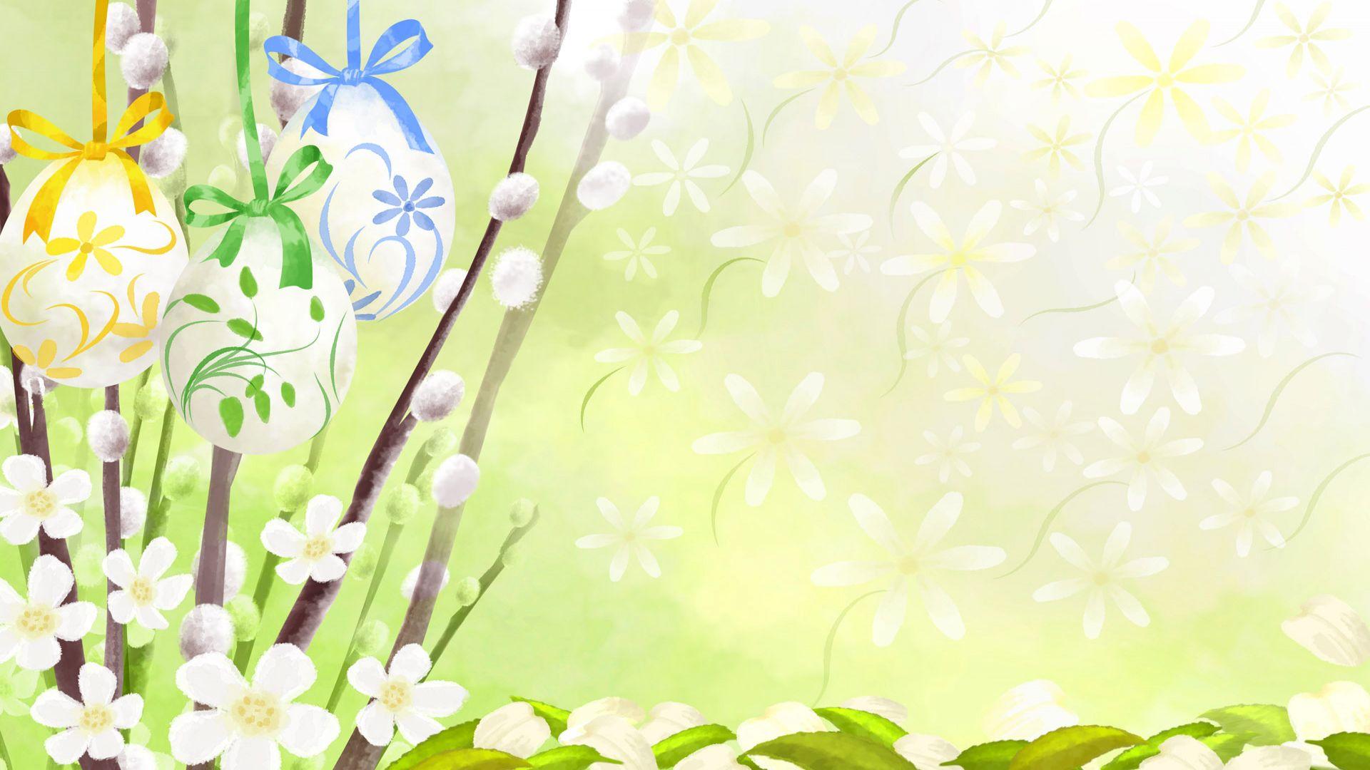 Happy Spring Photos Happy Holidays 2014 1920x1080