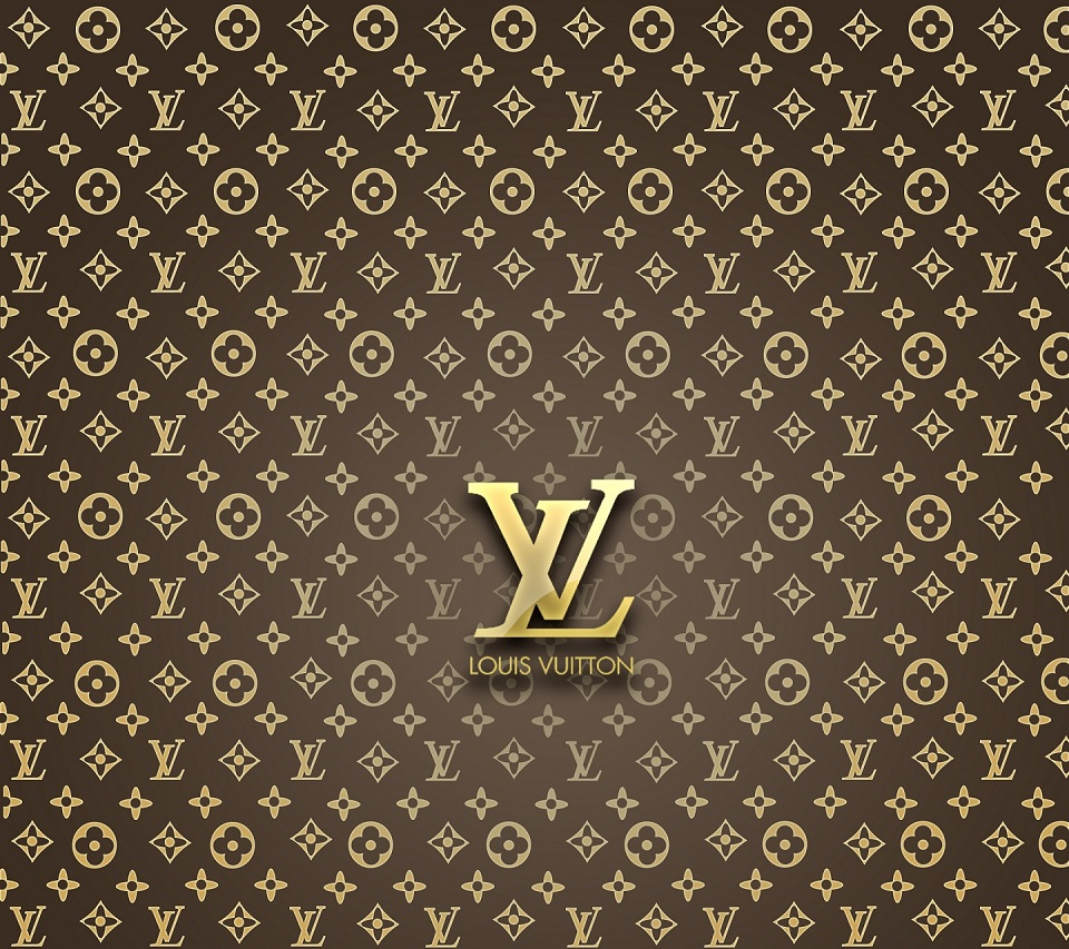 Louis Vuitton Android Mobile Phone Wallpaper Hd 960800 960853 960 960x853